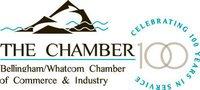 HAC_membership_1