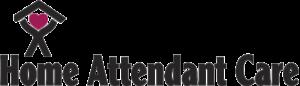 homeattendantcare.com